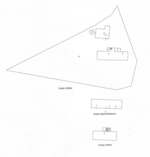 id.32885