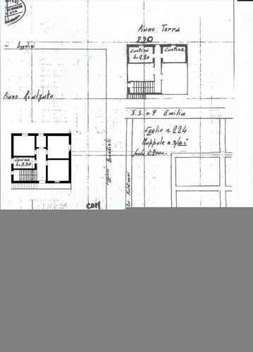 id.39673