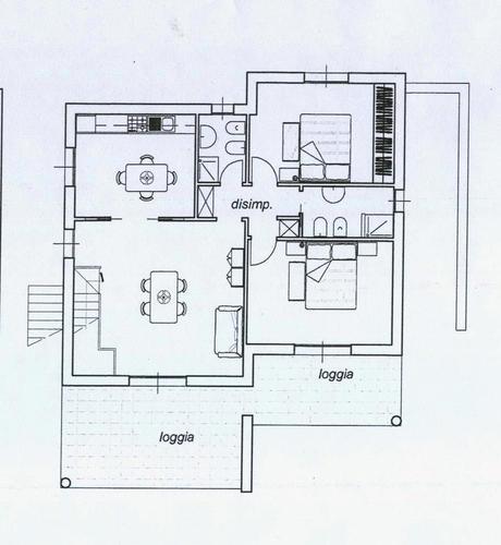 id.39695