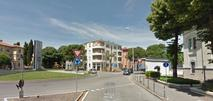 Forlì (FC) centrale appartamento quadrilocale dotato di riscaldamento autonomo in Vendita