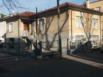 Riccione (RN) in quadrifamiliare appartamento ristrutturato in Vendita