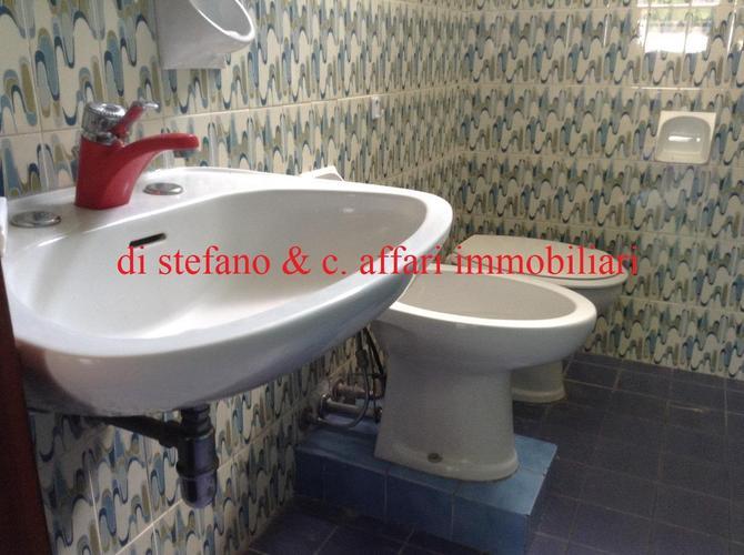 id.4809825