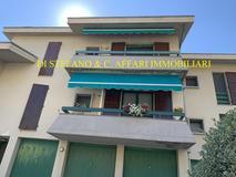 Santa Sofia (FC) grazioso appartamento luminoso ed arioso in Vendita