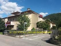 Santa Sofia (FC) in zona silenziosa residenziale quadrilocale in Vendita