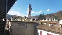 Santa Sofia (FC) grazioso appartamento centralissimo in Vendita